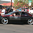 IMG_0395a