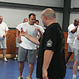 IMG_0197a