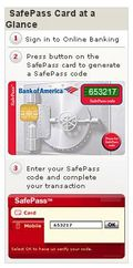 Safepass - how to