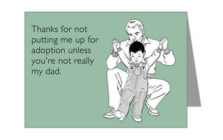 Adoption-fathers-day