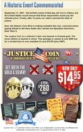 Justice Coin 01