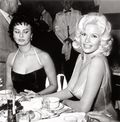 Sophia-loren-and-jane-mansfield