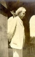 Mark_Twain_and_cat