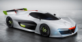Pininfarina_h2_speed
